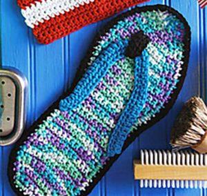 Crochet a Dishcloth @ Gresham Location   Gresham   Oregon   United States