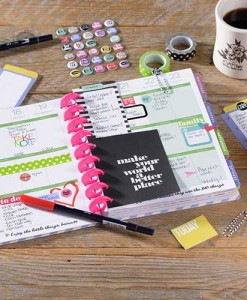 Create 365™, The Happy Planner™