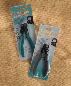 Big Looper Tools