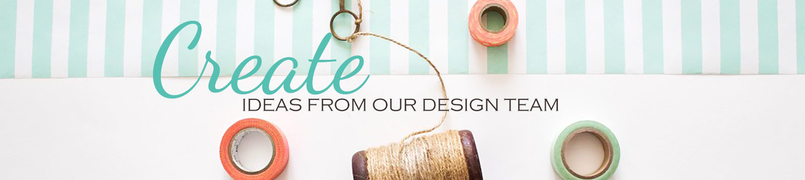 Create-Craft-Warehouse-Blog