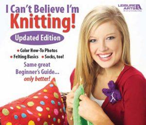 Knitting 101 @ Gresham Location   Gresham   Oregon   United States