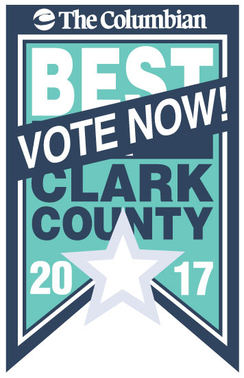 Vote for Craft Warehouse for the Best of Clark County 2017