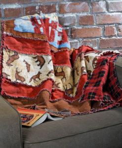Fabric & Quilt Shop
