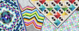"Wilmington Prints ""Quilt in a Trunk"" Event @ Gresham Location 