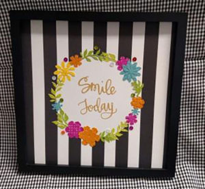 Smile Today Frame @ Meridian Location | Meridian | Idaho | United States