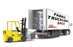 Fabric Truckload Sales Event @ All Locations | Vancouver | Washington | United States