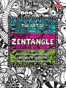 Zen Doodle @ Salem | Salem | Oregon | United States
