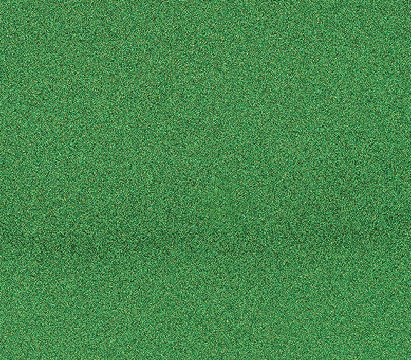 American Crafts 12-inch x 12-inch - Card Stock - Cricket