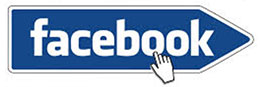 View Events on Facebook