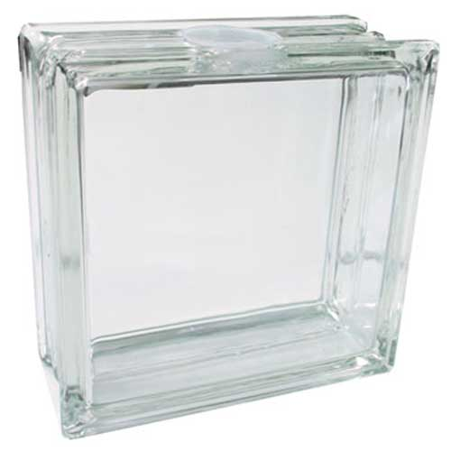 Glass Block | Craft Warehouse